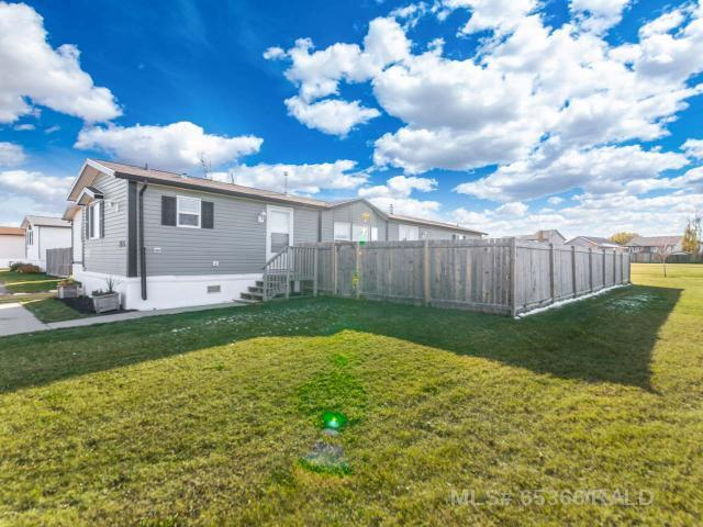 3414 43RD AVENUE, Lloydminster, Saskatchewan